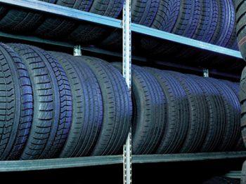 Permalink auf:Reifen